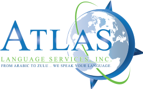 Atlas Language Services, Inc.