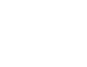 Professional Legal Interpretation Atlas