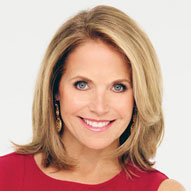 Katie Couric - Atlas Chicago Translations