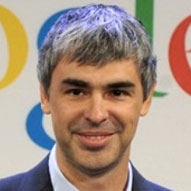 Larry Page Google - Atlas Chicago Translations