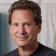 Dan Schulman Paypal CEO - Atlas Chicago Translations