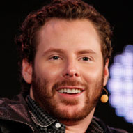 Sean Parker Foundation Philanthropist - Atlas Chicago Translations