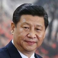 Translation Companies - President Xi P.R.C. - Atlas