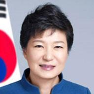 President Park South Korea - Atlas Chicago Translations