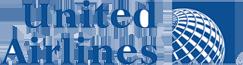 United Airlines Logo - Atlas Chicago Translations