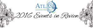 2016 events review - atlas translation - chicago