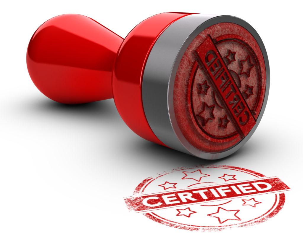 certified translator - chicago translation