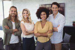 fastest growing careers interpreters translators