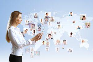 global conference translation